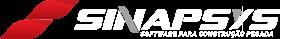 Logo da Sinapsys