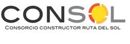 logotipo-consol