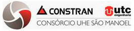 logotipo-uhesm